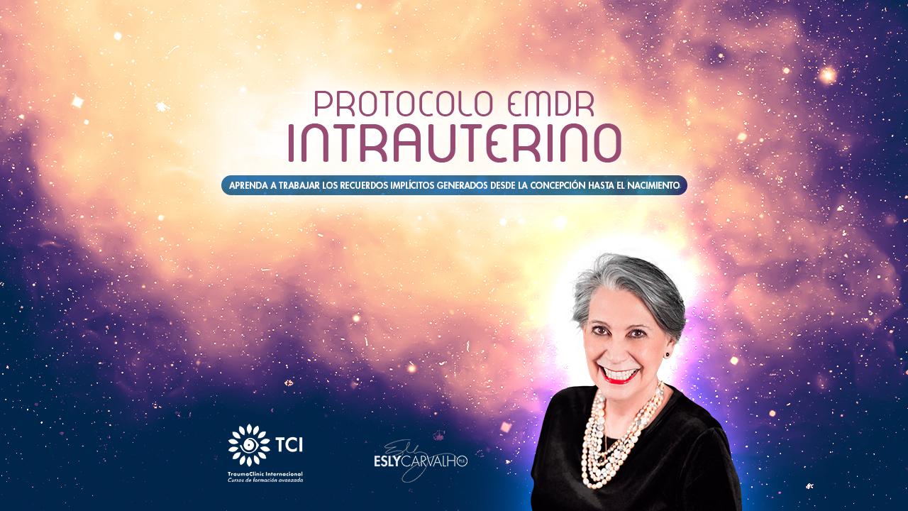 Sandra Baita