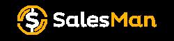hlavní stránka salesman akademie