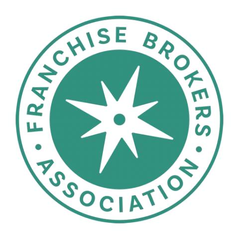 Franchise Broker Association