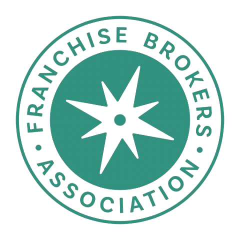 Franchise Broker Association