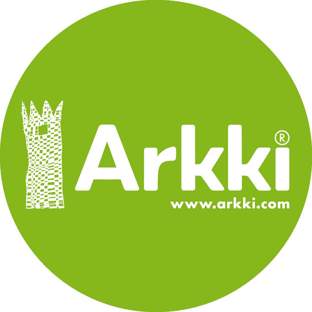 www.arkki.com