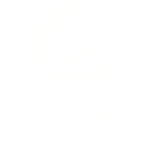 Chris Quigley Online Logo