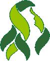Ayursparsha Logo
