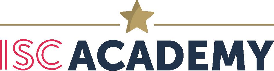 ISC Academy