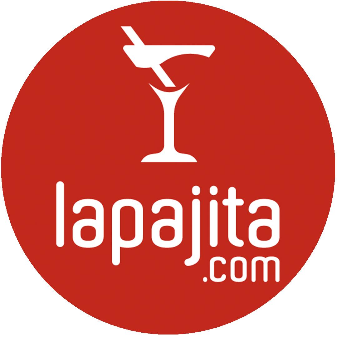 Curso de Coctelería y Destilados