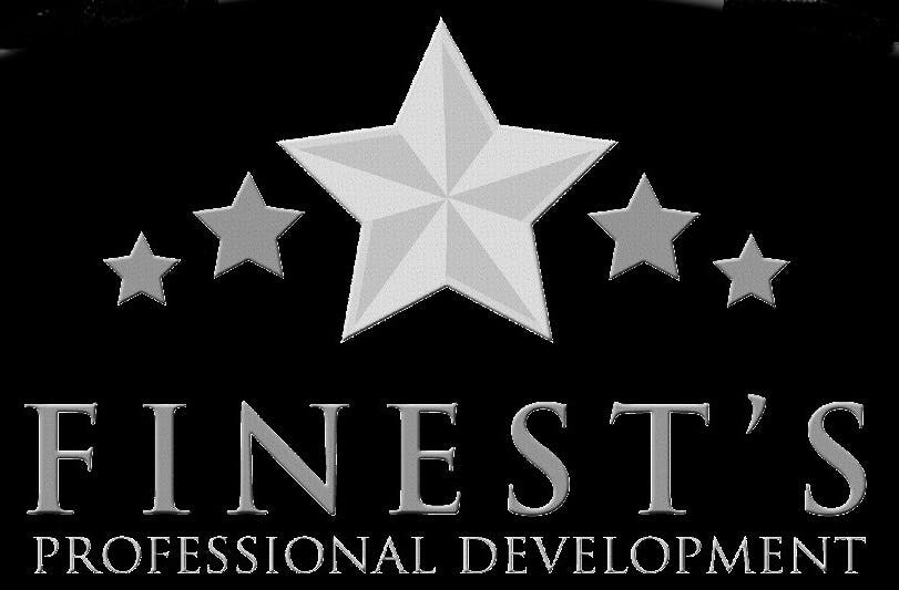 Finests.com Logo
