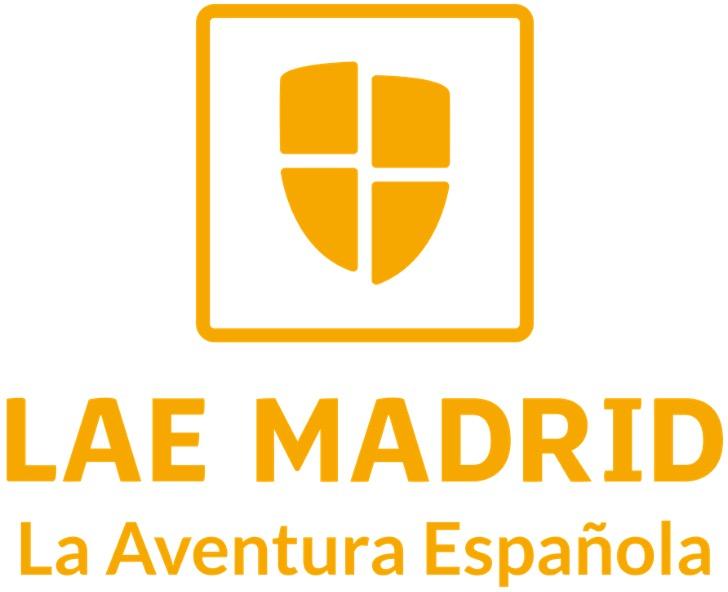 LAE Madrid Online Spanish Course