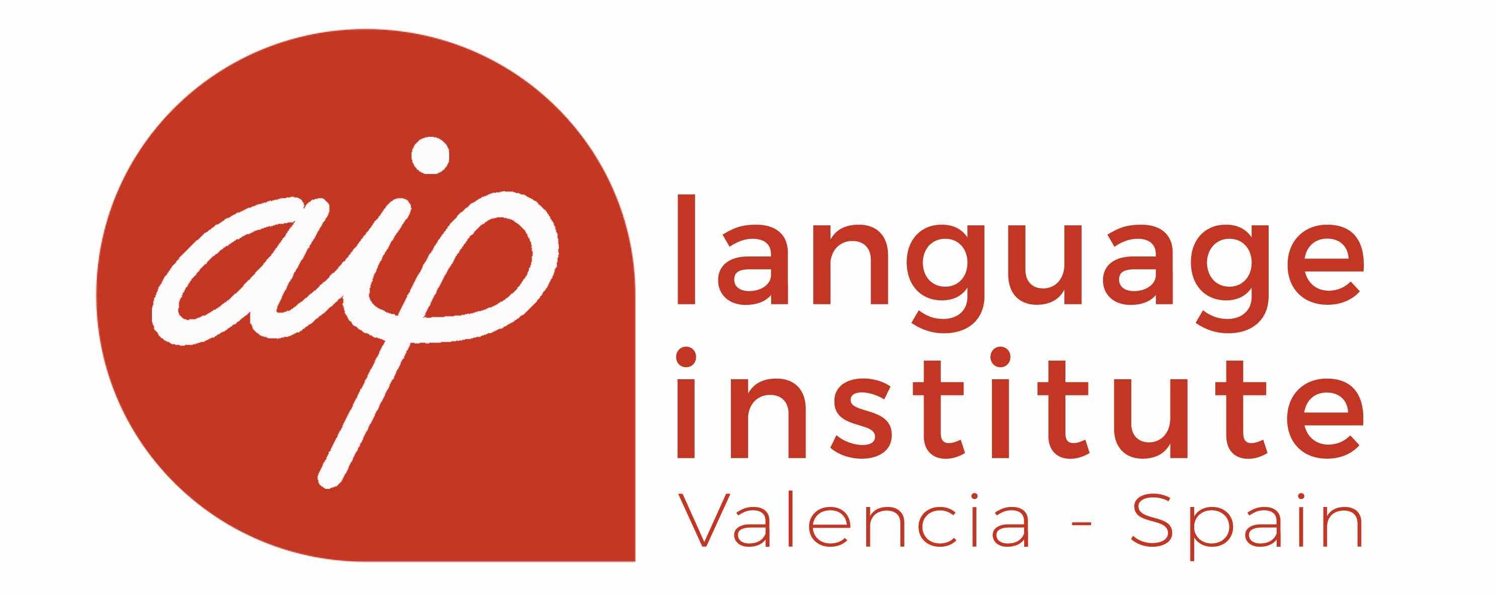 AIP Language school