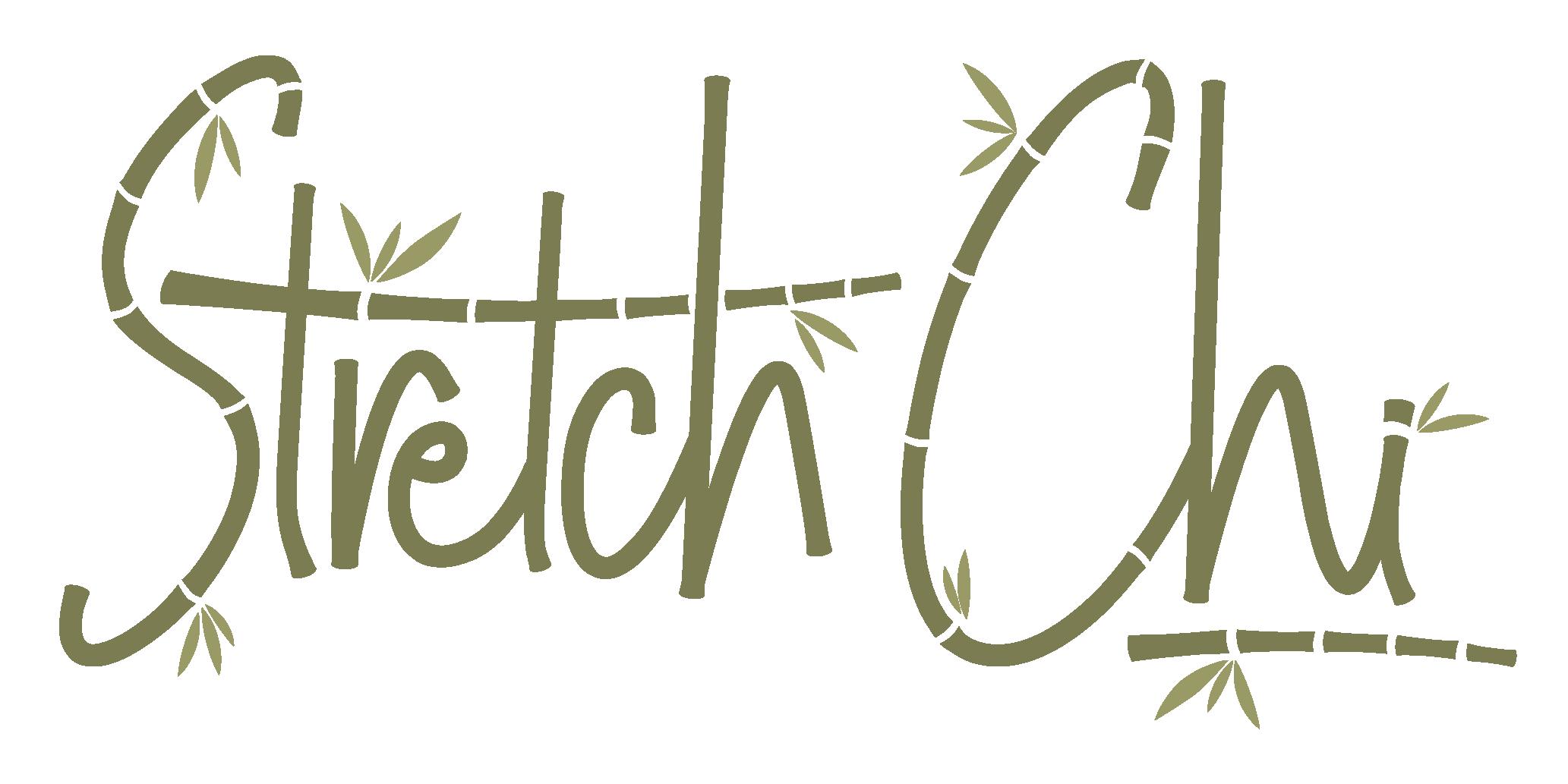 Stretch Chi