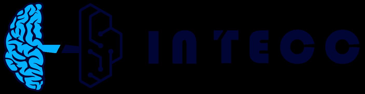 INTECC Formación