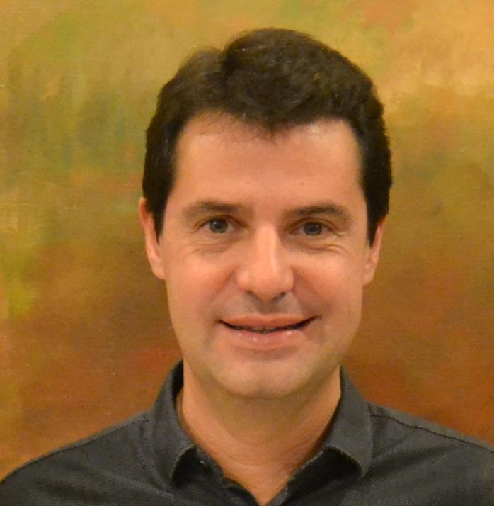 D. Lluís Puig