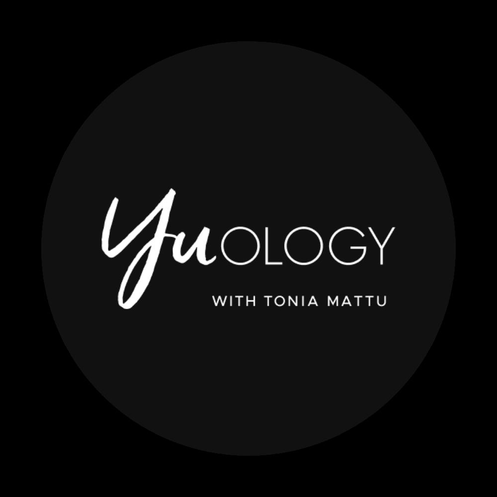 Yuology