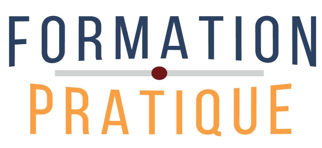 Logo Formation Pratique