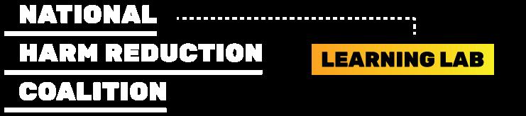 http://www.harmreduction.org
