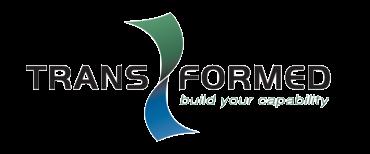 Transformed Pty Ltd
