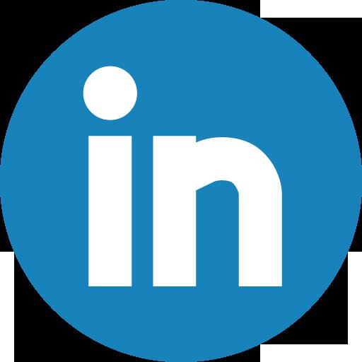 linkedin.com/company/transformed-pty-ltd
