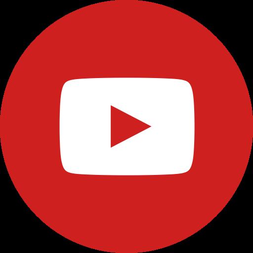 https://www.youtube.com/user/TransformedRTOlinkedin.com/company/transformed-pty-ltd