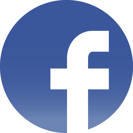 https://www.facebook.com/TransformedLtd/