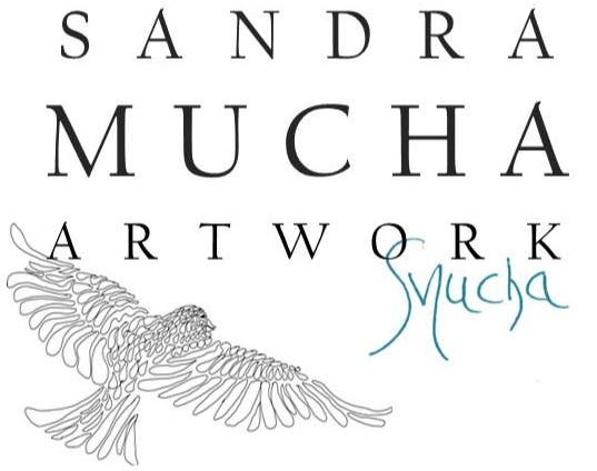 Build confidence while learning to draw and paint images inspired by nature and other habitats that support birds.  Artist Sandra Mucha will guide you virtually with step-by-step drawing essentials and how to create playful perspectives as seen in her artwork.