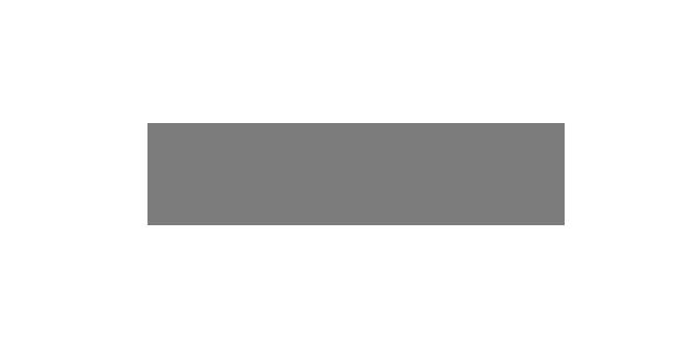 Brainbar logo