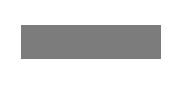 NL Café logo a 7Digits online markketing képzés oldalán