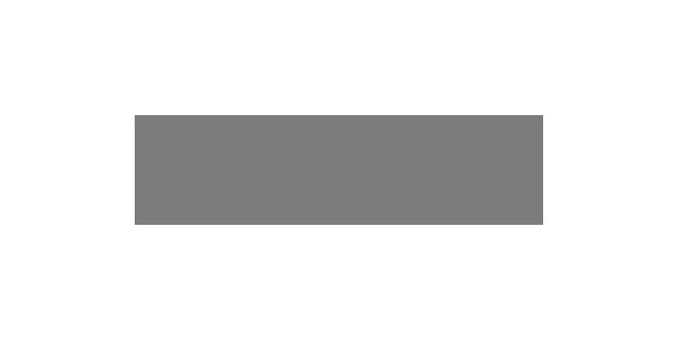 Terrán tető logo