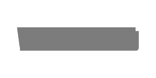 Világgazdaság logo Shopify
