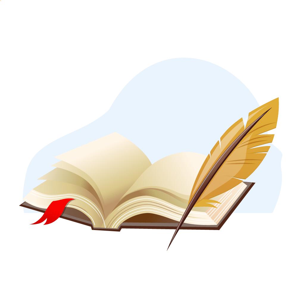 كِتابة الرواية