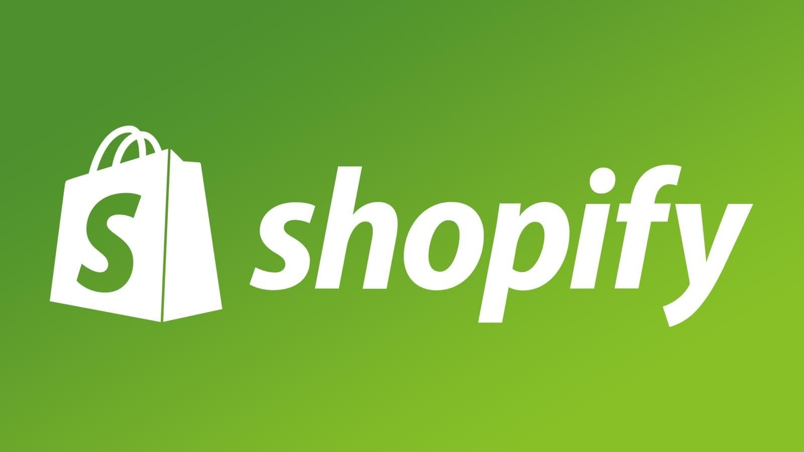 Shopify 101 One Day Bootcamp