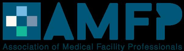 Association of Medical Facility Professionals