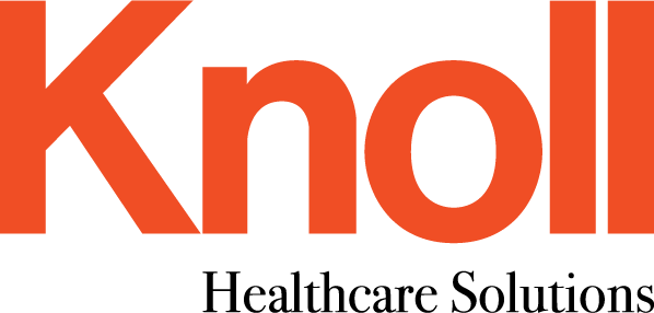 Knoll Healthcare Solutions