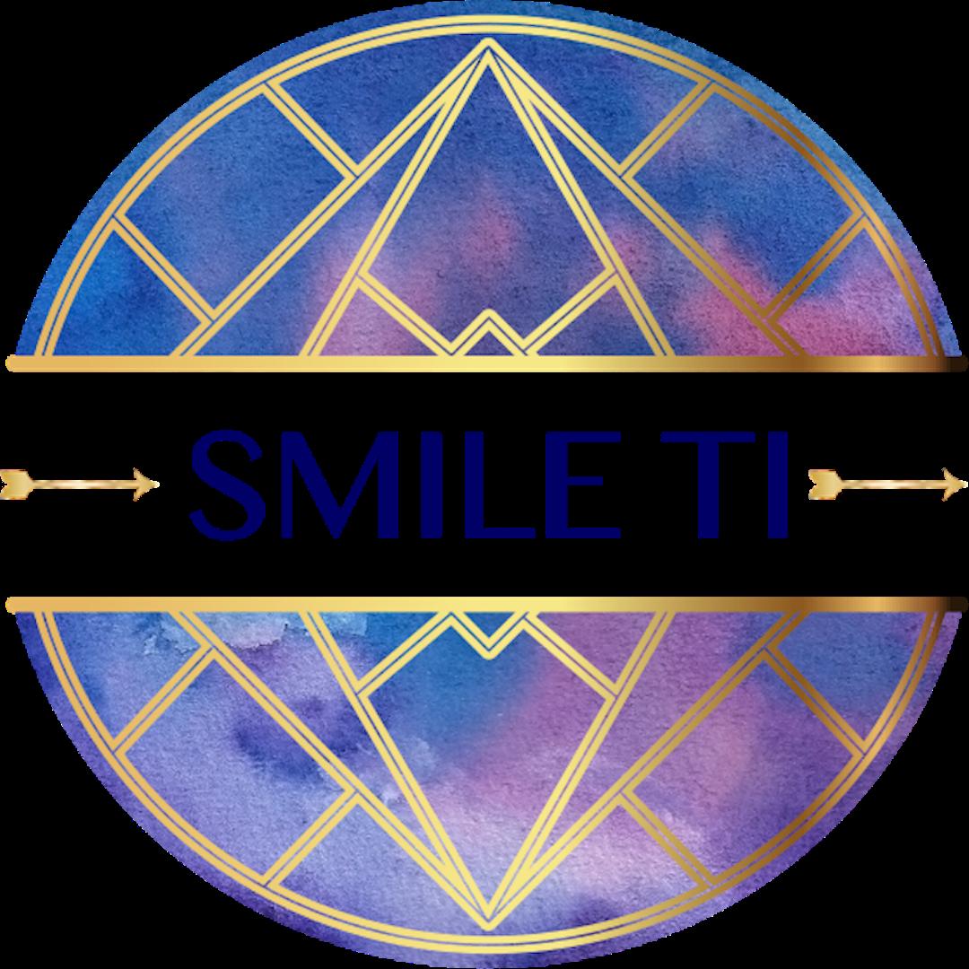 SMILE TI