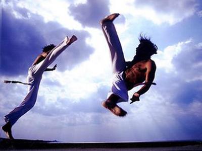 capoeira-martial-arts-universities-styles