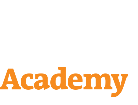 New Scientist Academy Logo