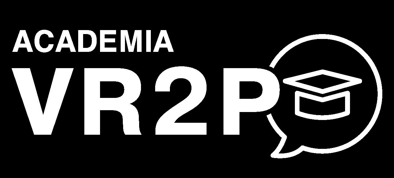 Logo VR2P - Consultoria Estratégica
