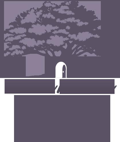 Amanda Rocheleau Logo
