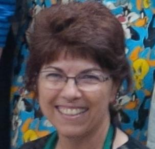 Anne Todd, Fraser Health