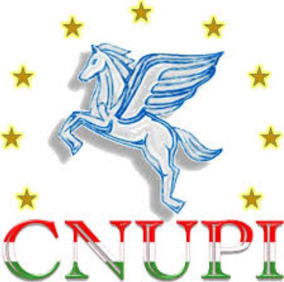 Confederazione Università Popolari