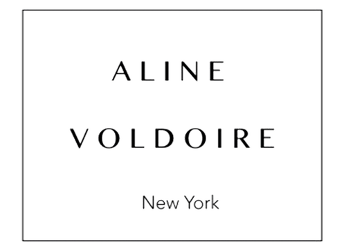 Aline Voldoire