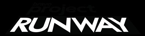 Project Runway Bravo