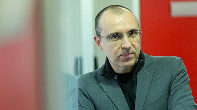 Foto Alfonso Alcántara de yoriento.com