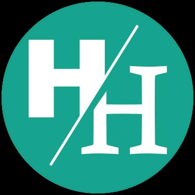 www.thehustlehouse.co.uk