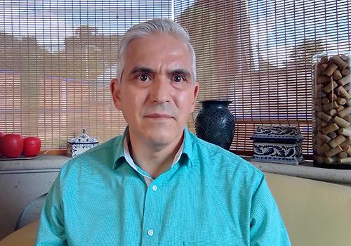 Fernando quiroz, sostenibilidad y finanzas, medición de impacto