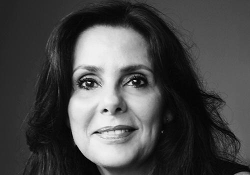Marianela Jimenez, impacto social, seguimiento y evaluación de proyectos, medicion de impacto, transformación social, emprendimientos sociales