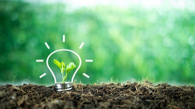 ¿Qué es responsabilidad social y sostenibilidad?