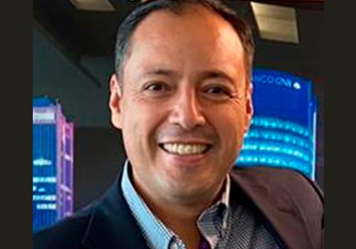 Evodio Sánchez, innovación de negocios, administración de tecnologías, riesgos, big data, responsabilidad social, sustentabilidad, sistemas computacionales