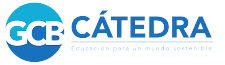 GCB Catedra