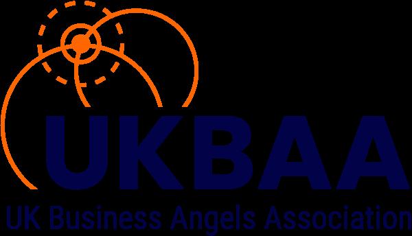 UK Business Angels Association | eLearning Programs