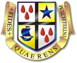 ELC St Anselms Courses
