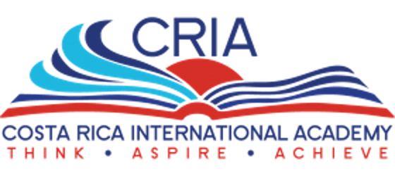 Costa Rica International Academy
